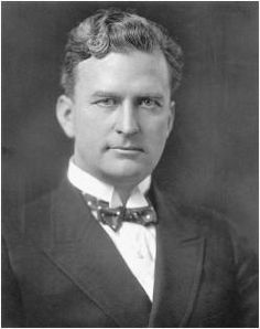 Thomas H. Ince