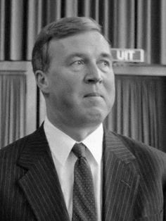 Torstein Hagen