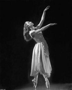 Yvonne Chouteau