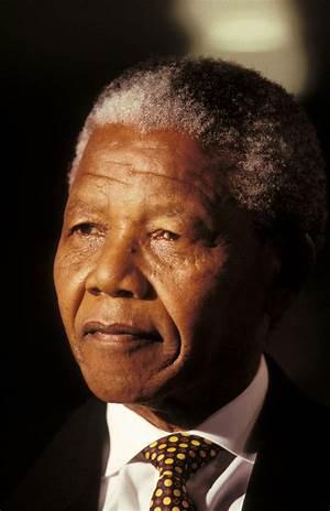 Zenani Mandela-dlamini