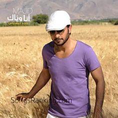 Abd El Fattah Grini