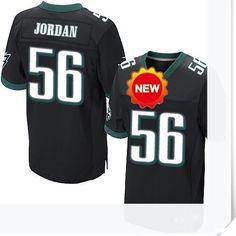 Akeem Jordan
