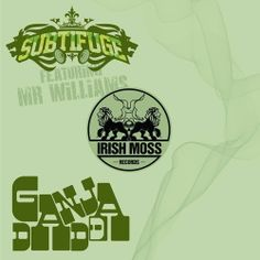 Anthem Moss