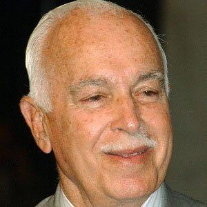 Antonio Carlos Magalhaes