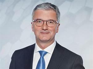 Axel Muller
