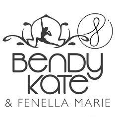 Bendy Kate