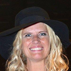 Christine Meltzer