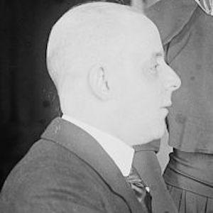 Coenraad V. Bos