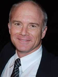 Dan Butler