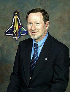 Douglas D. Osheroff