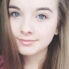 Eve Bennett