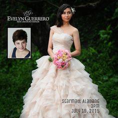Evelyn Guerrero