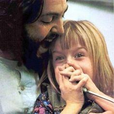 Heather McCartney