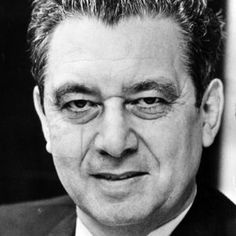 Herbert C. Brown