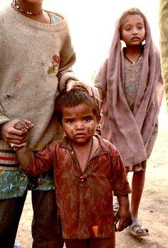 India Sade Boyé