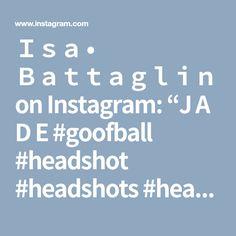 Isa Battaglin