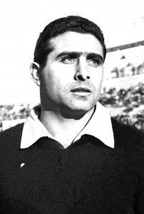 Isaac Kashdan