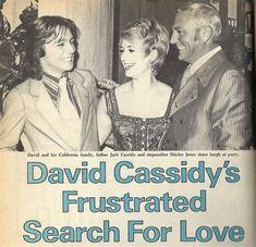 Jack Cassidy