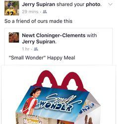 Jerry Supiran