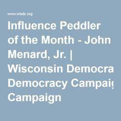 John Menard, Jr.