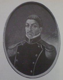 Juan Bautista Azopardo