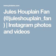Jules Houplain