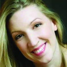 Kelly Nichols