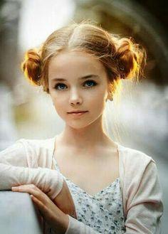 Lily Pilblad