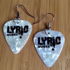 Lyric Dubee