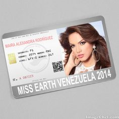 Maira Alexandra Rodriguez