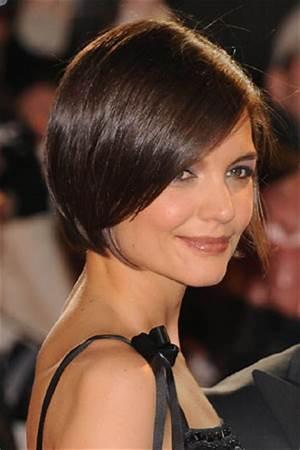 Natalie Ortega