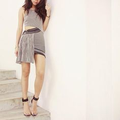 Nellie Lim