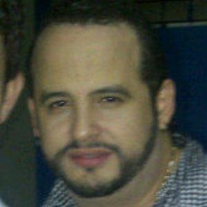 Nelson Velasquez