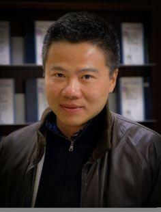 Ngo Bao Chau