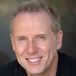 Norman Buckley