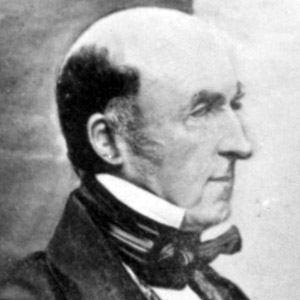 Phillip Parker King