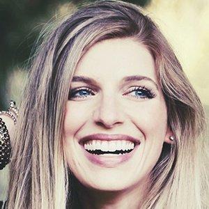 Riana Nelson