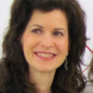 Sharon Isbin