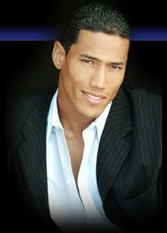 Will Demps