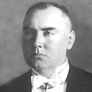 Alberts Kviesis
