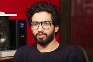 Amaal Malik