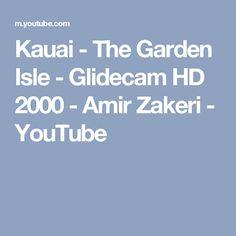 Amir Zakeri