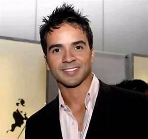 Carlos Luis Torres