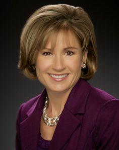 Doreen Gentzler