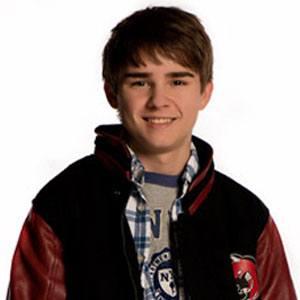 Dylan Everett