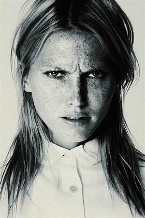 Edda Petursdottir