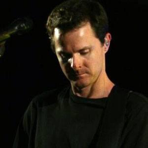 Greg Kriesel