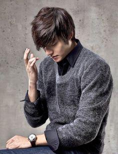 Hong Jun-pyo