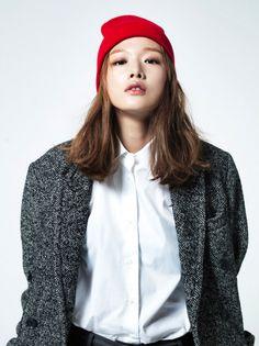 Hwang Yeon-oh