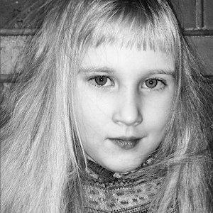 Ivanka Shoshana